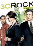 30 Rock Season 1 DVD Nr 3 DVD