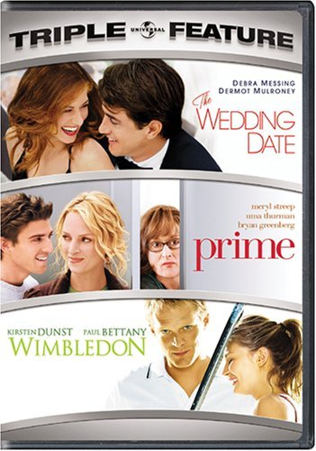 Wedding Date Prime Wimbledon Wedding Date Prime Wimbledon Ws Nr 3 On 2