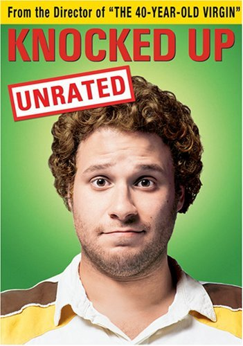 Knocked Up Knocked Up Nr Unrated
