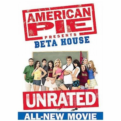 American Pie Presents Beta Hou American Pie Presents Beta Hou Ws Ur