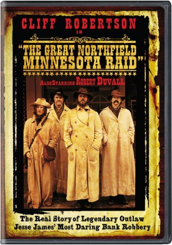 Great Northfield Minnesota Raid Great Northfield Minnesota Raid Ws Pg