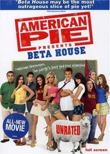 American Pie Presents Beta Hou American Pie Presents Beta Hou Ur