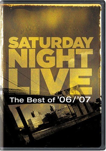 Saturday Night Live Saturday Night Live Best Of 2 Ws Nr