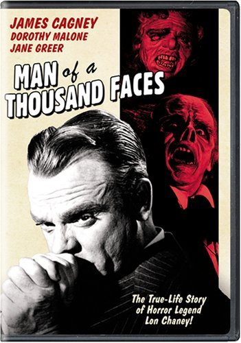 Man Of A Thousand Faces Man Of A Thousand Faces Ws Nr
