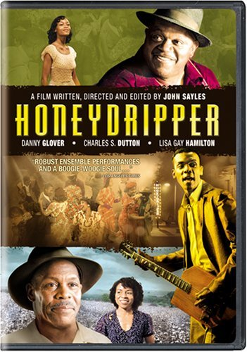 Honeydripper Glover Dutton Decosta Mo Ws Pg13