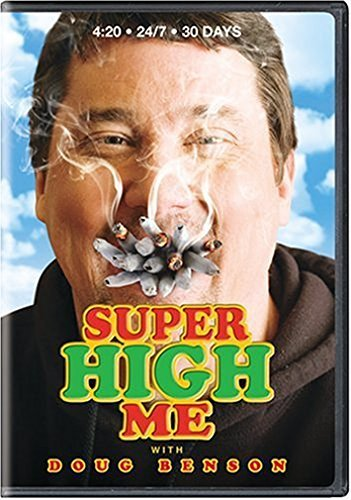 Super High Me Super High Me Ws R