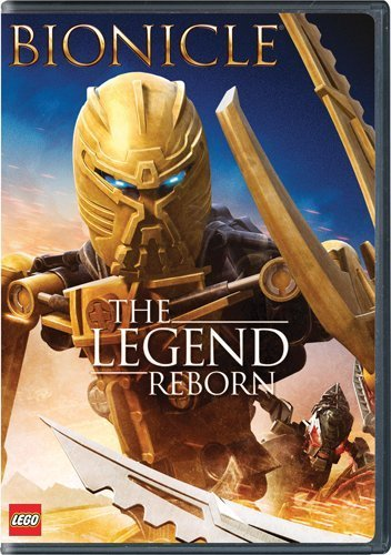 Bionicle Legend Reborn Bionicle Legend Reborn Ws Nr