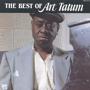 Art Tatum Best Of Art Tatum