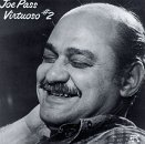 Joe Pass Virtuoso No. 2