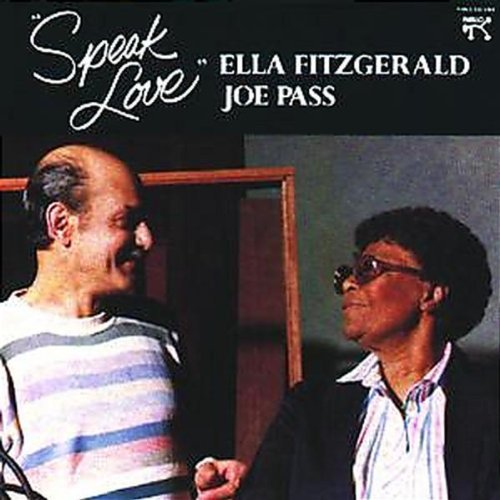 Fitzgerald Pass Speak Love