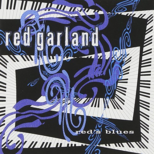 Red Garland Red's Blues