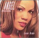 Angel Sessions Love Ride
