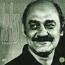 Joe Pass Virtuoso N0. 4 2 CD