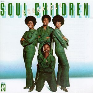 Soul Children Chronicle