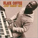 Johnny Hammond Smith Black Coffee