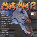 Max Mix U.S.A. Vol. 2 Max Mix U.S.A. Planet Soul Swing 52 Whigfield Max Mix U.S.A.