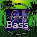 Superstars Of Bass Vol. 1 Superstars Of Bass Knuckleheads Dj Smurf Kilo Superstars Of Bass
