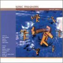 Electro Dance Vol. 3 Sonic Mutations Vibal Medway Spacemen Nynex Electro Dance