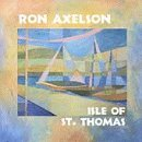 Ron Axelson Isle Of St. Thomas