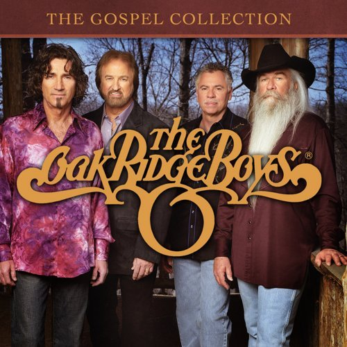 Oak Ridge Boys Gospel Collection