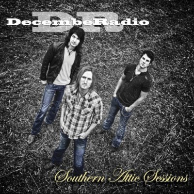 Decemberadio Southern Attic Sessions