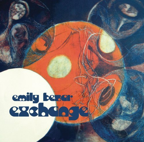 Emily Bezar Exchange