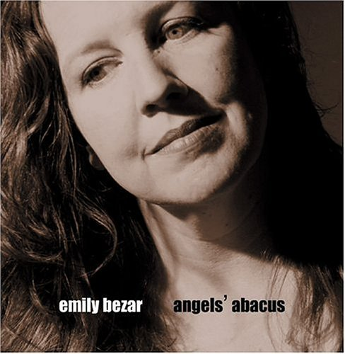 Emily Bezar Angels Abacus