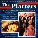 Platters All The Hits & More