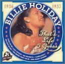 Billie Holiday That's Life I Guess 1936 37