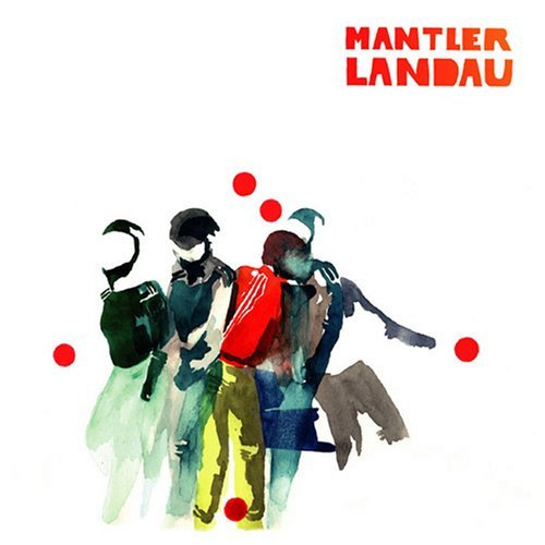 Mantler Landau