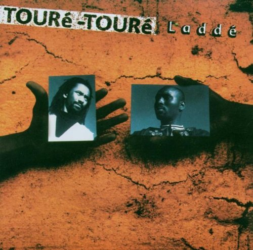 Toure Toure Ladde