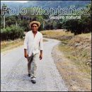 Polo Montanez Guajiro Natural Import Fra