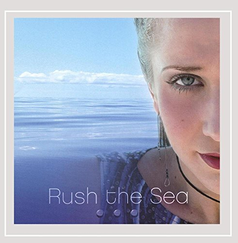 Pauline Stephanie Rush The Sea