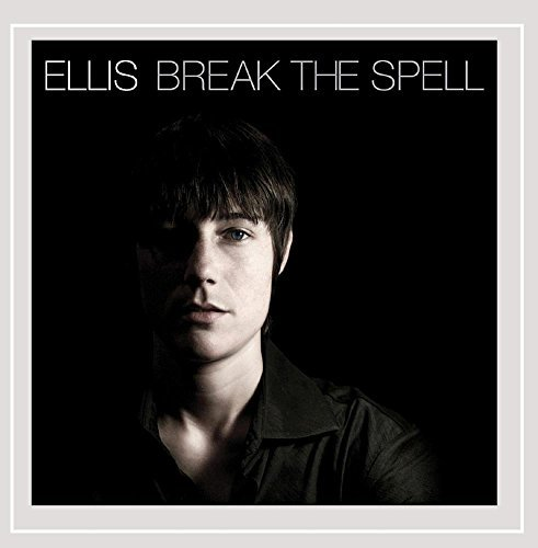 Ellis Break The Spell