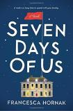 Francesca Hornak Seven Days Of Us