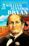 Robert Allen William Jennings Bryan (sowers Series)