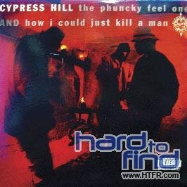 Cypress Hill Phuncky Feel One Explicit Version