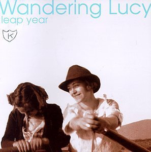Wandering Lucy Leap Year