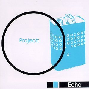 Project Echo Project Echo Pansy Division Belmondo Versus Crabs Mecca Normal Honeybunch