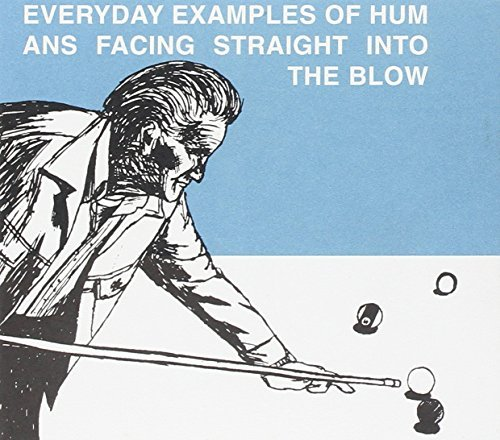 Blow Everyday Examples Of Humans