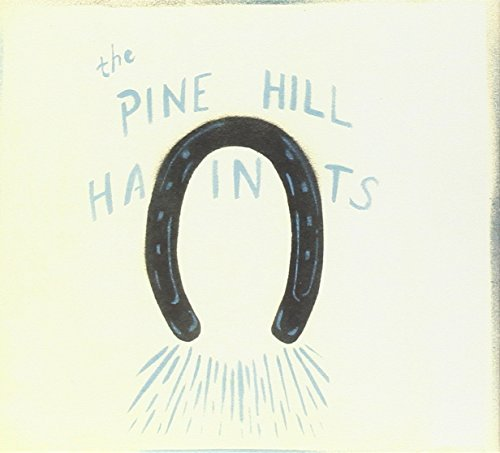 Pine Hill Haints To Win Or To Lose