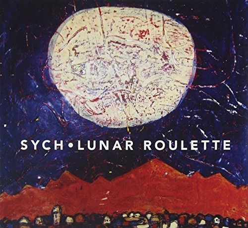 Sych Lunar Roulette
