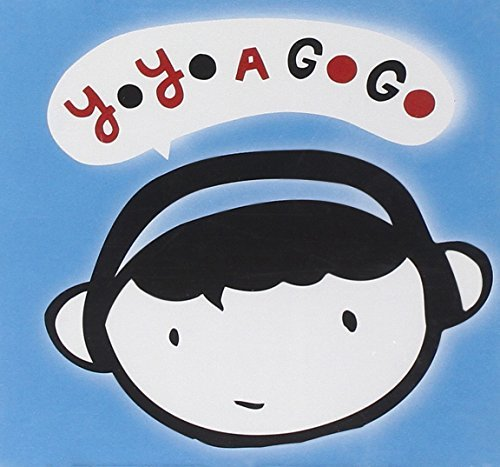 Yoyo A Go Go Another Live Comp Yoyo A Go Go Another Live Comp Mecca Normal Dead Moon Smith Modest Mouse Built To Spill