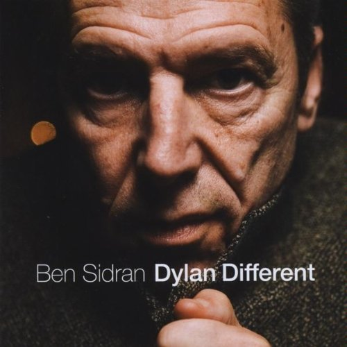 Sidran Ben Dylan Different