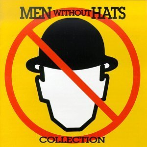 Men Without Hats Best Of Men Without Hats