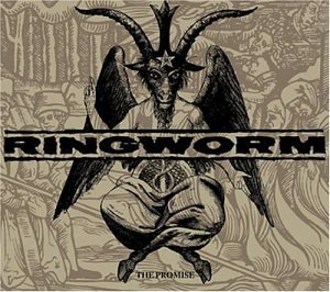 Ringworm Promise Remastered