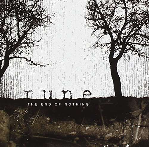 Rune End Of Nothing