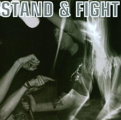 Stand & Fight Stand & Fight