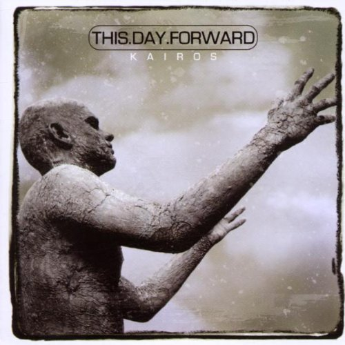 This Day Forward Kairos