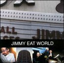 Jimmy Eat World Singles